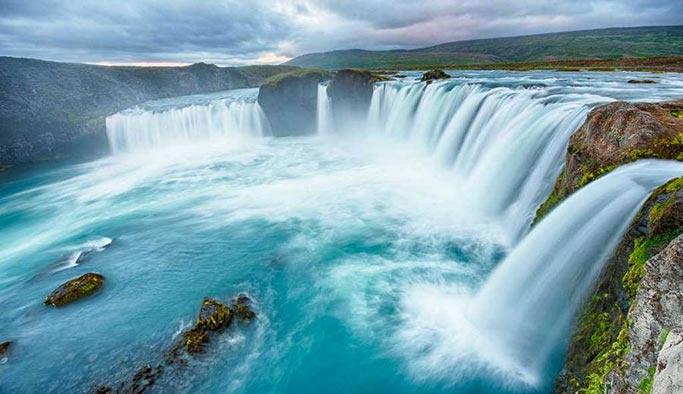Rüyada Su Görmek ne anlama gelir