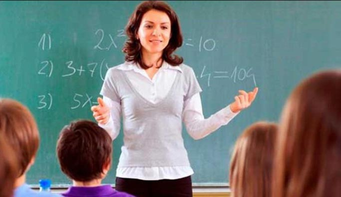 Sözleşmeli öğretmenlik mülakat yerleri belli oldu, istenen belgeler neler?