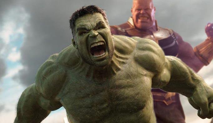 Spider Man ve Hulk'un babası öldü