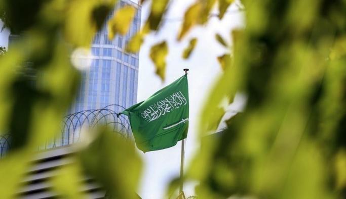 'Suudi Arabistan bağımsız bir soruşturmayı asla kabul  etmez'