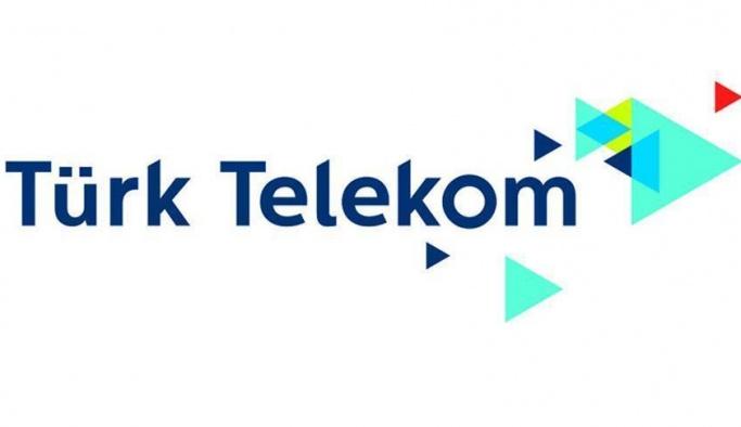 Türk Telekom Yönetim Kurulu'nda değişiklik