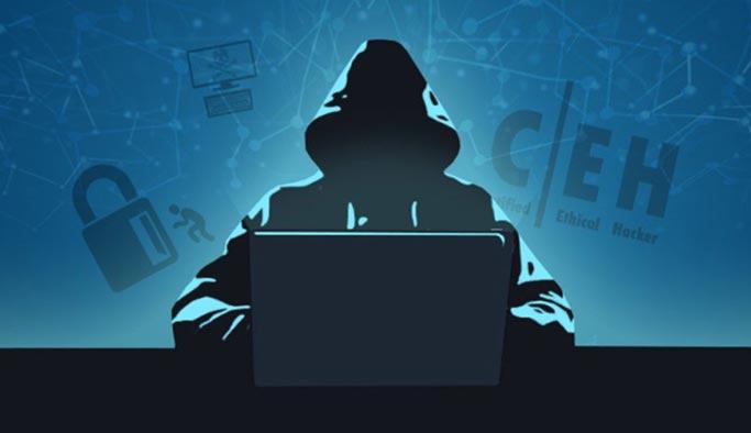 Türk hacker'lardan terör yandaşı sitelere ağır darbe