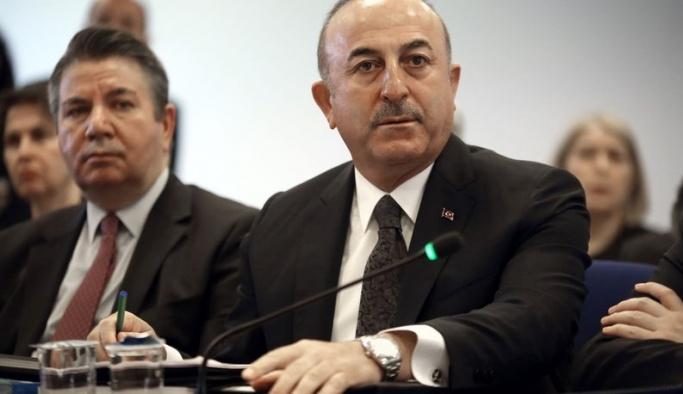 Türkiye'den Suudi Arabistan'a kötü haber