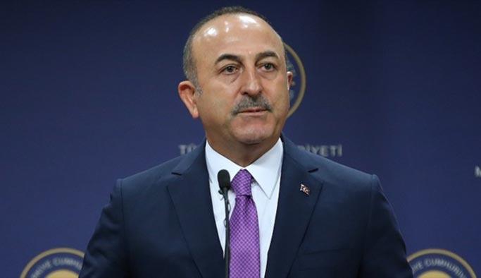 Türkiye Suudi Arabistan'ın açıklamasından tatmin olmadı