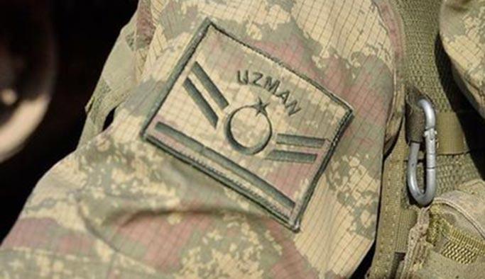 2019 Jandarma Uzman Erbaş alımı başvuru sonuçları açıklandı