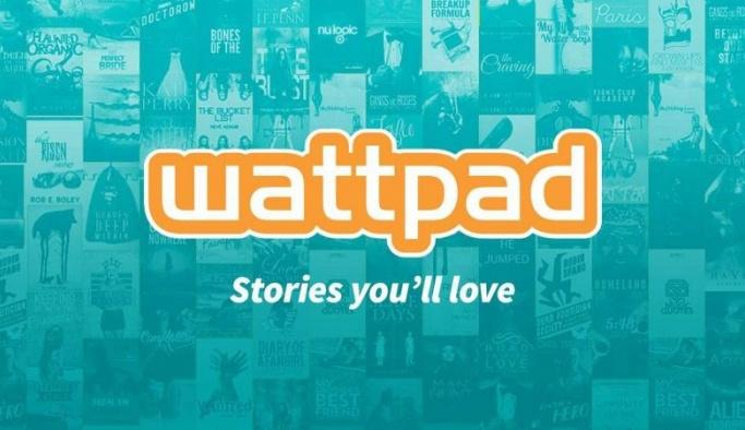 Wattpad nedir, nasıl kullanılır?