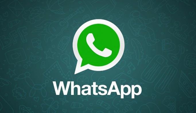 Whatsapp'ı bedava kullanma dönemi bitiyor