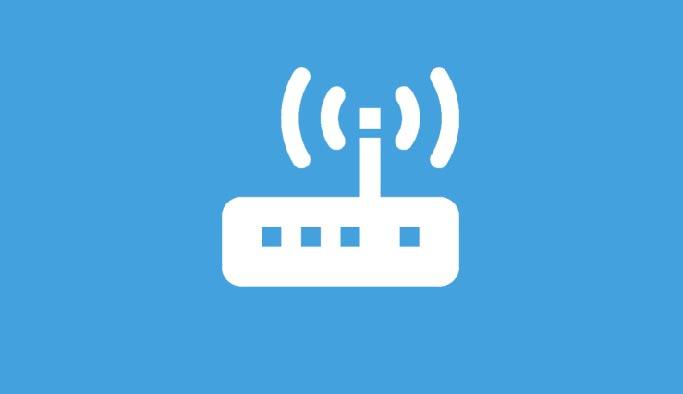 Wifi ile duvarın arkasını görmek mümkün iddiası