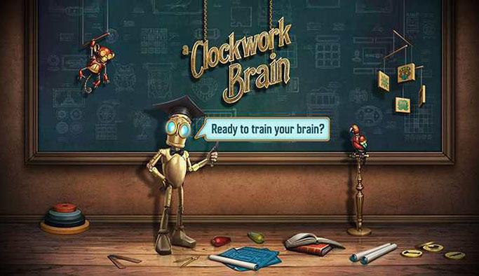 Zeka oyunları oyna: En güzel ücretsiz zeka oyunları
