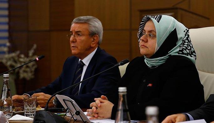 2019 Asgari ücret belli oldu, yüzde 26 zam