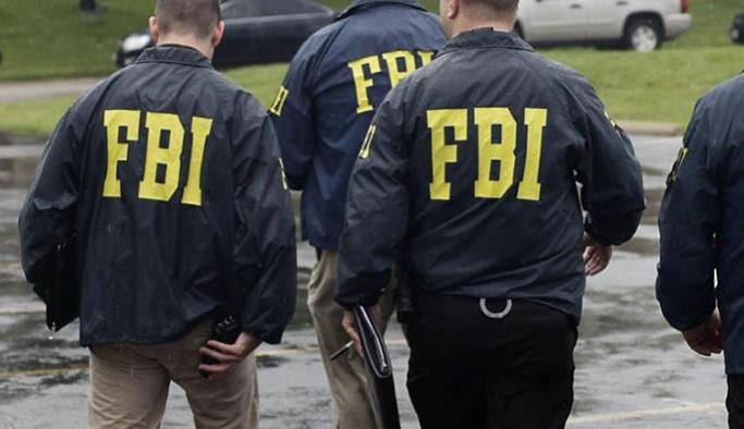 ABD'de FETÖ Operasyonu, New Jersey'de tutuklamalar başladı