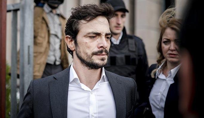 Ahmet Kural hakkında 5 yıl hapis cezası talebi