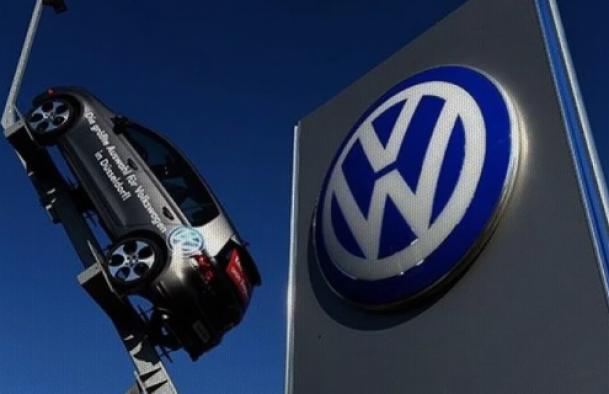 Alman otomotiv devi 7 bin kişiyi işten çıkaracak