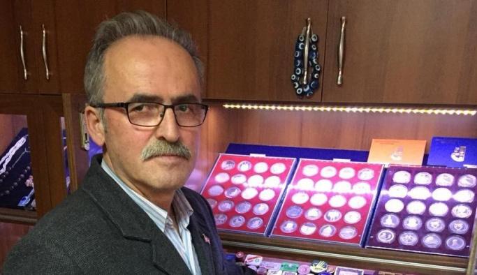 Ankara antika günlerine ev sahipliği yapacak