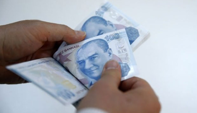 Konutta faiz indirimi: Bir banka daha indirime gitti