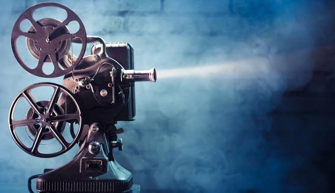 Bu hafta 6'sı yerli 11 film vizyona girecek