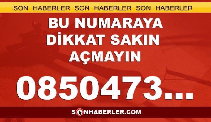 02129450716 kim, kimin numarası neden arıyor?