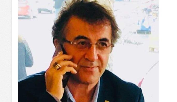 Cumhur İttifakı Maltepe adayı Ahmet Baykan kimdir, nerelidir