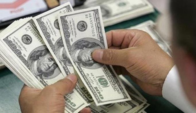 DOLAR kuru: Dolar ne kadar oldu - 7 Aralık 2018