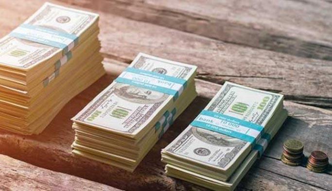 Dolar ne kadar oldu ? - 11 Aralık 2018 dolar kuru