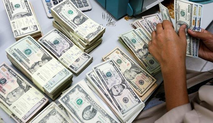 Dolar neden bir anda yükseldi, işte sebepleri