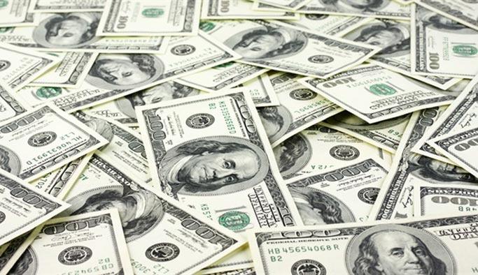 Dolar ve euro ne kadar oldu - 26 Aralık 2018 döviz kuru