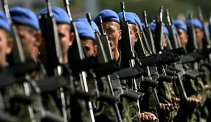 Yurt dışı bedelli askerlik bedeli 2019 ne kadar?