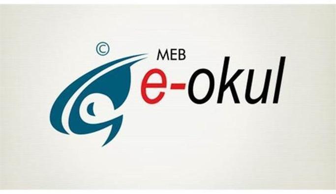 e-Okul Öğretmen Girişi: Yönetim Bilgi Sistemi