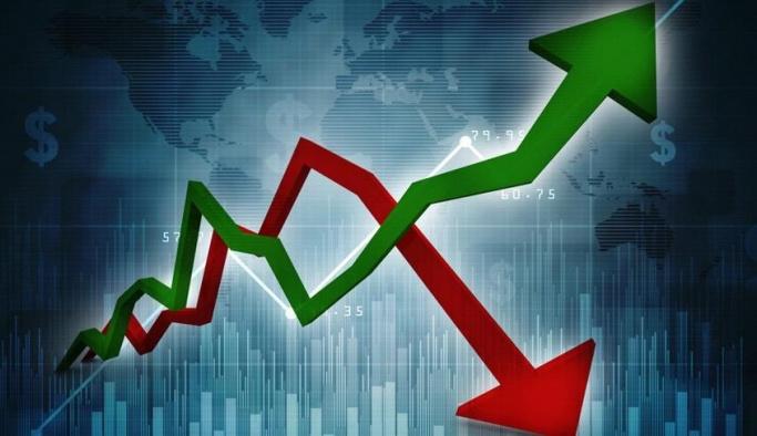 Enflasyonda beklenen olumlu gelişme gerçekleşti