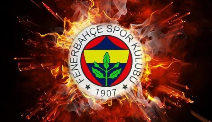 Fenerbahçe, Phillip Cocu ile yollarını ayırdı