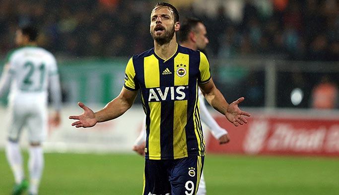 Fenerbahçe Ersun Yanal ile ilk galibiyetini aldı