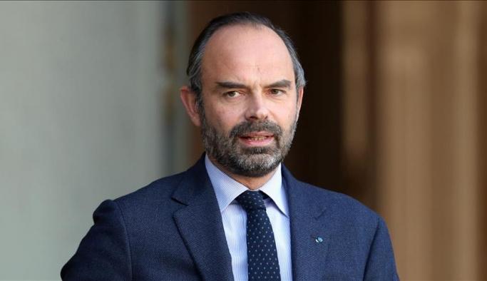 Fransa zamları bir yıllığına iptal etti