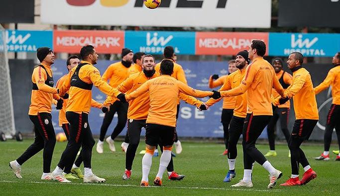 Galatasaray Sivasspor maçı hangi kanalda, saat kaçta Canlı İzle