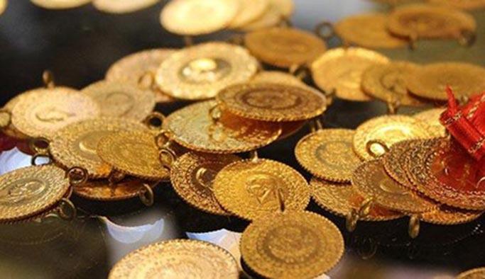 Gram ve çeyrek altın fiyatları ne kadar oldu - 19 Aralık 2018 (Güncel altın fiyatları)