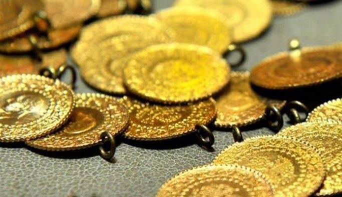 Gram ve çeyrek altın haftanın son gününde ne kadar oldu - 21 Aralık güncel altın fiyatları