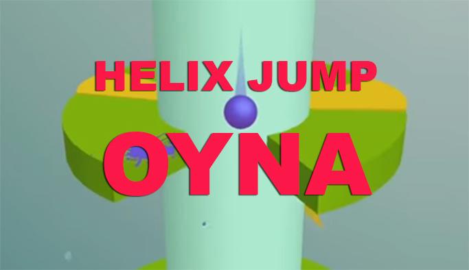 Helix Jump Pro