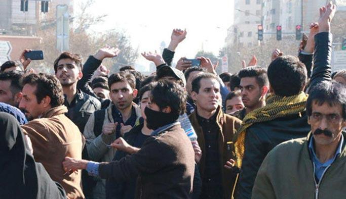 "İran'da ""diriliş"" mümkün mü?"