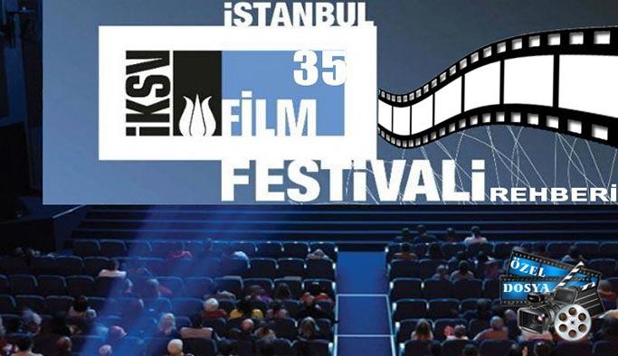 İstanbul Film Festivali'nin Sinema Ödülleri belirlendi