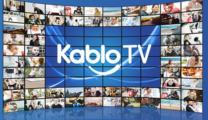 KabloTV kullanıcılarına beIN Sports müjdesi