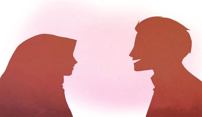 Kadının kocası üzerindeki hakları