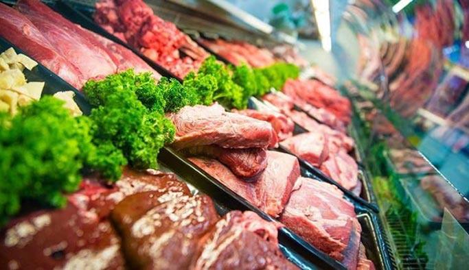 Kasaplar devletin ucuz et satmasını istemiyor