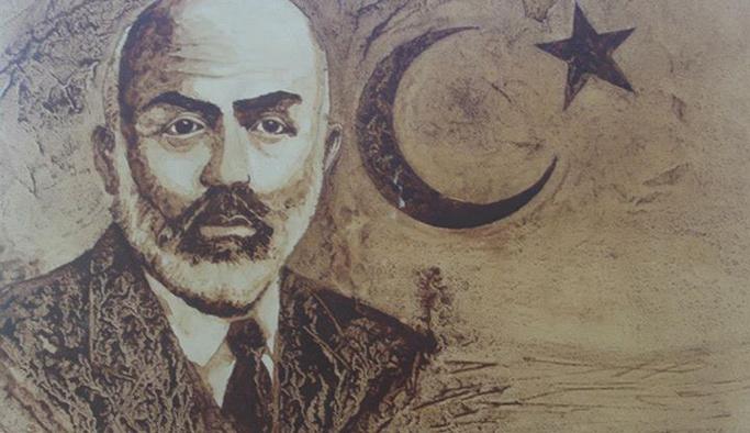 Mehmet Akif Ersoy'un en güzel şiirleri - Resimli
