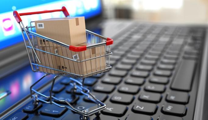Online alışverişte yeni dönem