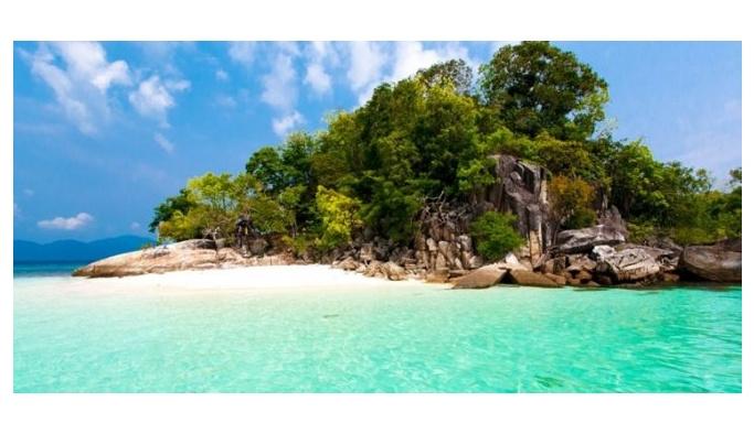 Rüyada ada görmek ne anlama gelir?