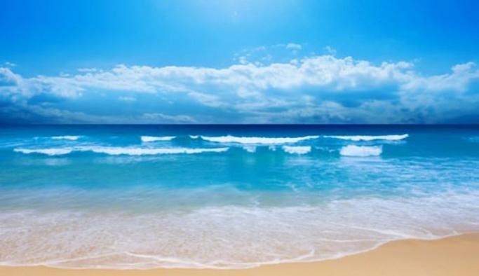 Rüyada deniz görmek İmam Nablusi yorumu