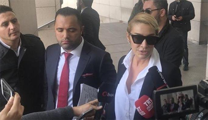 Sıla- Ahmet Kural soruşturmasında yeni gelişme