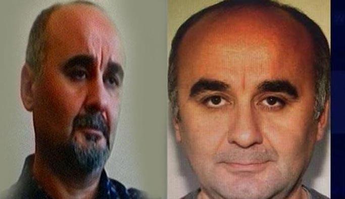 SOCAR'ın finansörlüğünü gizleyen FETÖ'cü Kemal Öksüz itirafçı oldu