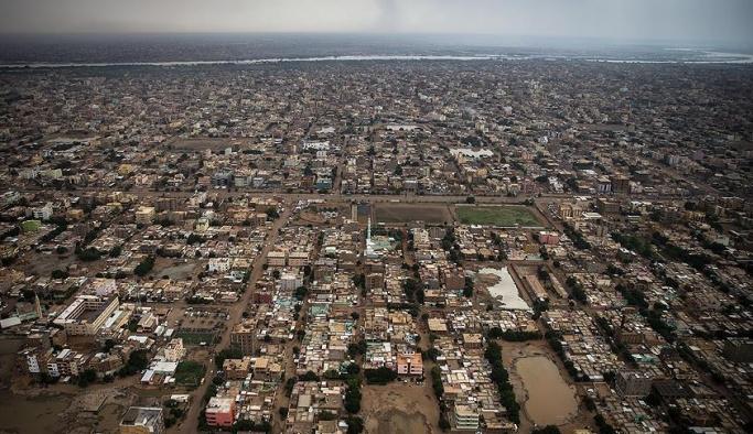 Sudan yeniden karıştı, peki neler oluyor?
