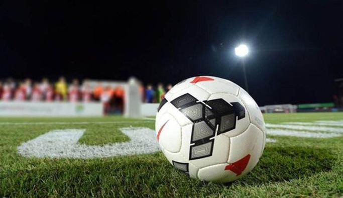 Süper Lig maçları şifresiz izlenebilecek