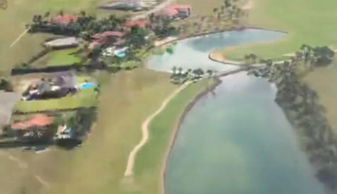Survivor 2019'un çekileceği ada belli oldu